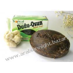 Dudu Osun. Afrykańskie mydło do kąpieli. Pozostałe