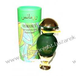 Romance Murakaaz 15 ml