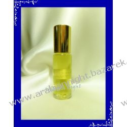 Noora by Swiss Arabain - 5 ml