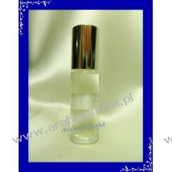 White Patchouli Type* (W) by Tom Ford