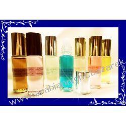 """""""A"""" Type* (W) - Perfumy/olejki damskie"""