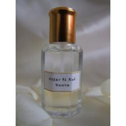 Egipski olejek. Perfum. Attar 96 Ruh Kewra