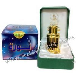 Noora by Al Haramain - 12 ml Pozostałe
