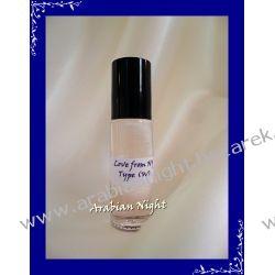 Love From  NY Type (W) by DKNY Perfumy i wody