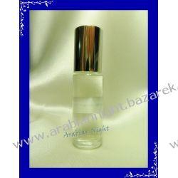 Zinzabar Type (M)  Perfumy i wody