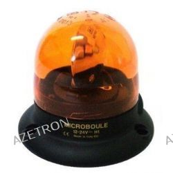 KOGUT MICROBOULE 12/24V PRZYKRĘCANY  BBVD2 Lampy ostrzegawcze, koguty