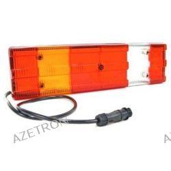 LAMPA 7-SEGM ST1013  MERCEDES Lampy tylne