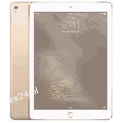 Apple iPad Pro 9,7 cala Wi-Fi 32GB złoty