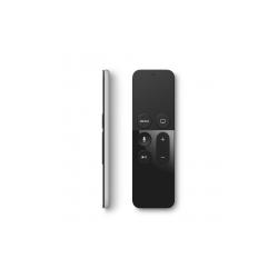 Pilot Apple TV Remote