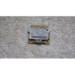 Karta Wi-Fi Toshiba Satellite L450D /MK1303