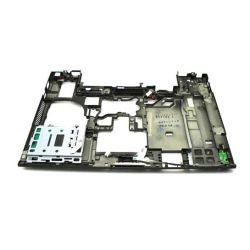Obudowa dolna Dell Latitude E6400 kl. B  // OD8b