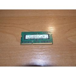 PAMIĘĆ RAM 1 GB SAMSUNG RV510/NI795