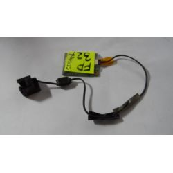 Modem Compaq 615 /FP327