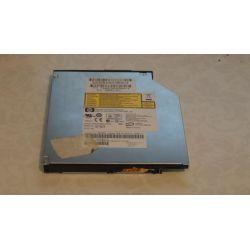 NAPĘD  HP DV9000/NI831