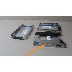 HP PAVILION DV6000 KIESZEŃ DYSKU HDD / FP1133k