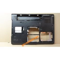 HP PAVILION DV6000 OBUDOWA DOLNA FP4107