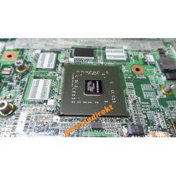 HP PAVILION DV6000 BRAK OBRAZU-PŁYTA GŁÓWNA FP4112