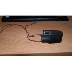 Głośniki Toshiba Satellite PRO6100 EAB210 /FP300