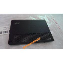 HP PAVILION DV6000 ZAŚLEPKA DYSKU HDD / FP1136k