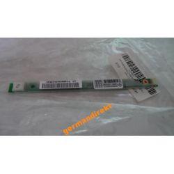 HP PAVILION DV6000 INWERTER / FP1130k