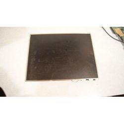 MATRYCA LTN150XG-L05 15'' CYBERCOM MD95275 FP3928