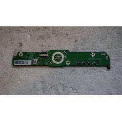 Moduł włącznika Acer Aspire 5920 /MK1420