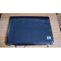 KLAPA / POKRYWA MATRYCY HP PAVILION DV6000 /AZ172