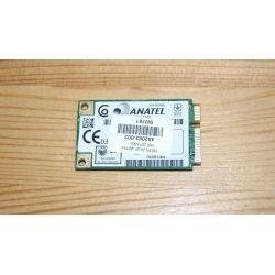 Moduł karta Wi-Fi Hp Pavilion dv2500 / MK1521