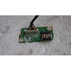Moduł USB Acer Aspire 5920 /MK1428