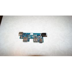 Moduł USB Toshiba Tecra S1 /MK1899