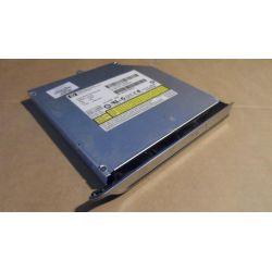 NAPĘD DVD HP PAVILION DV6 GT20L / FP3004