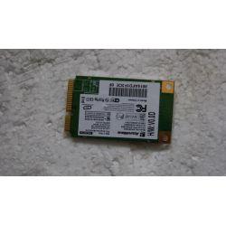 Karta Wi-Fi Packard Bell ALP-AJAX C3 /MK1458