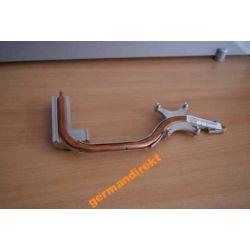Dell Inspiron 1720 układ chłodzenia radiator AR55