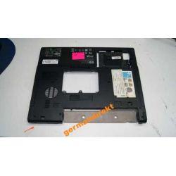HP Compaq nx6110 Obudowa dolna kadłubek / FP739
