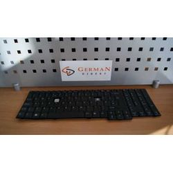 Klawiatura Acer AS7000 9400 Black UK // FP115