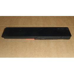 Compaq CQ60 bateria - TRUP jako zaślepka FP2223