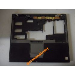 Dell Latitude D410 Palmrest Touchpad /TR171