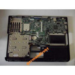 Dell Inspiron 1501  Płyta Główna/TR173