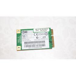 Karta Wi-Fi Toshiba Satellite L40 /MK1919