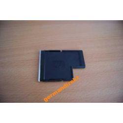 ZAŚLEPKA PORTU PCI EXPRESS Hp Pavilion DV7  AR78