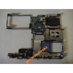 Płyta główna Dell Inspiron 600M/TR179