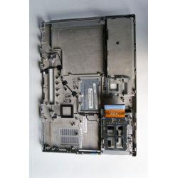 DELL D620 obudowa dół  //KH175