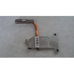 COMPAQ MINI 311 RADIATOR / FP1429