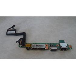 COMPAQ MINI 311 MODUŁ USB / FP1428