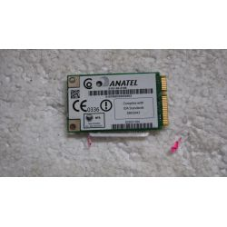 Karta Wi-Fi Samsung Q35 /MK1161