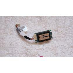 Moduł Bluetooth Hp Pavilion dv2 /MK1176