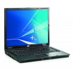 HP COMPAQ NC4200 1.7Gz/512MB/WiFi /RF705