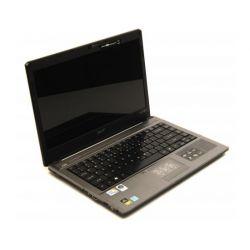 Zaślepka  Acer Aspire 4810T / MK301