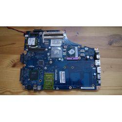 Płyta główna proc. Toshiba Satellite A350 / MK1600
