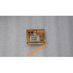 PACKARD BELL W7600 TV TUNER  / MB51
